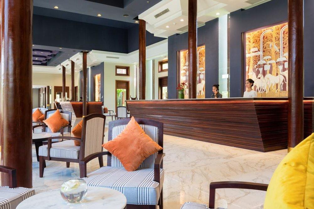Memoire Palace - 为Memoire Palace 专门设计的NEC⼿机适⽤于该酒店所有的产品性能,有利于的酒店的操作运营。LM技 术能满⾜我们酒店的所有需求。