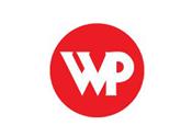 customer logos-36.png