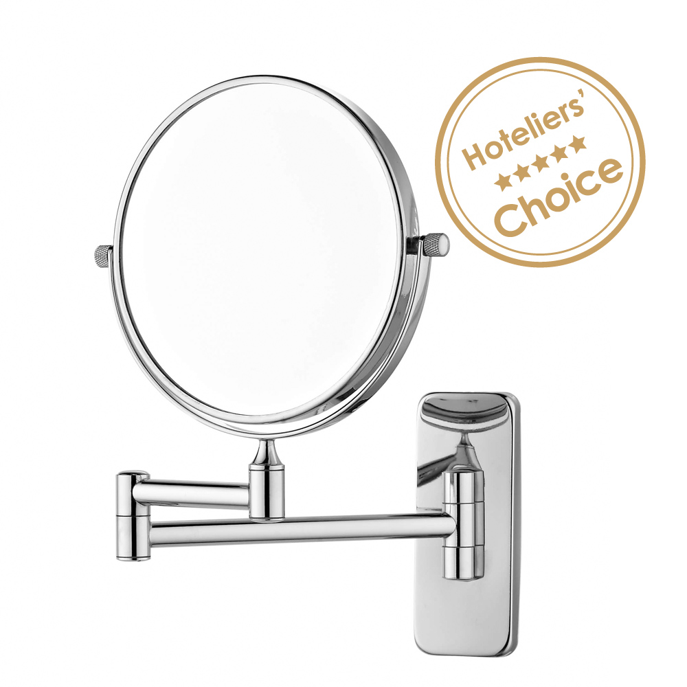 Vanity Mirror -