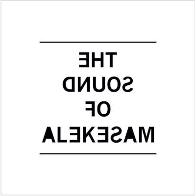 the sound of alekesam outline.jpg