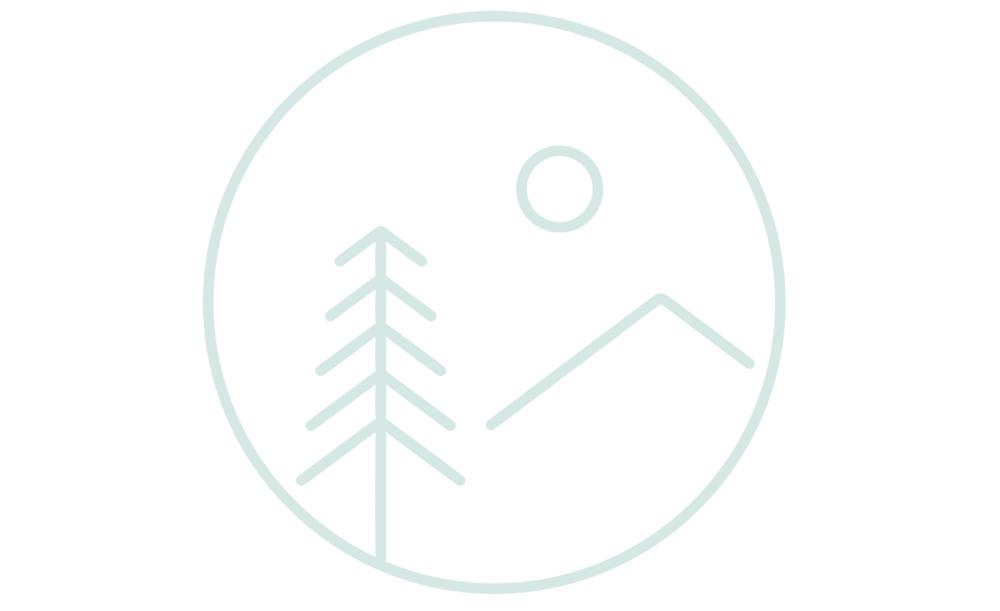 PHMC Logo.png