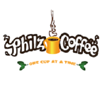 Philz Coffee cropped.png