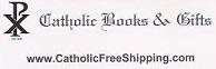 Catholic Books 3rd V.jpg