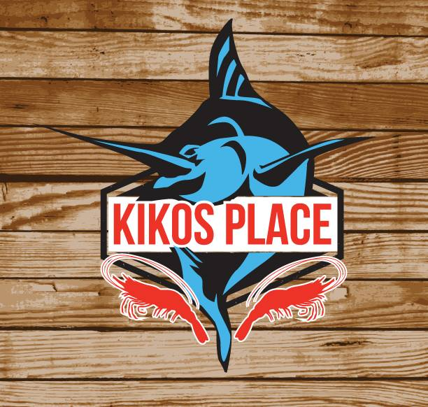 Kikos place.jpg