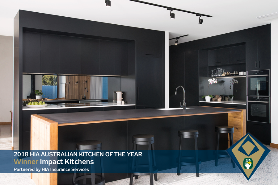 Impact-Kitchens-Ivy-Lane-House-2018-HIA-CSR-Australian-Kitchen-of-the-Year