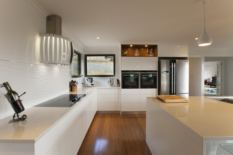 Impact-Kitchen-Rosevears-Drive-House-Kitchen