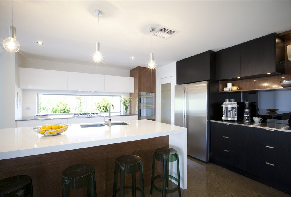 2011 HIA kitchen of the year 002.JPG