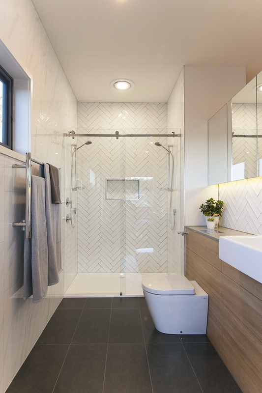 Impact-Kitchens-Eldonhurst-Drive-House-Walk-in-Bathroom