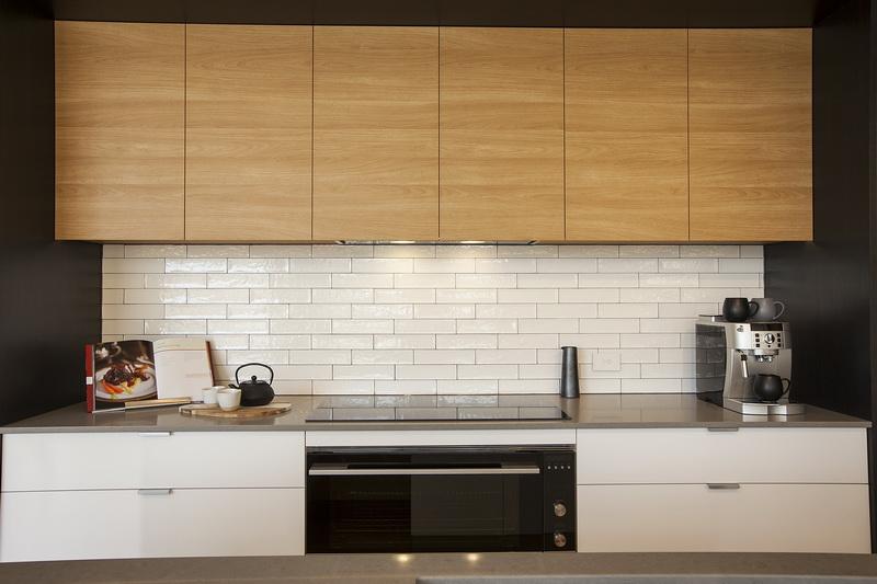 Impact-Kitchens-Eldonhurst-Drive-House-Kitchen