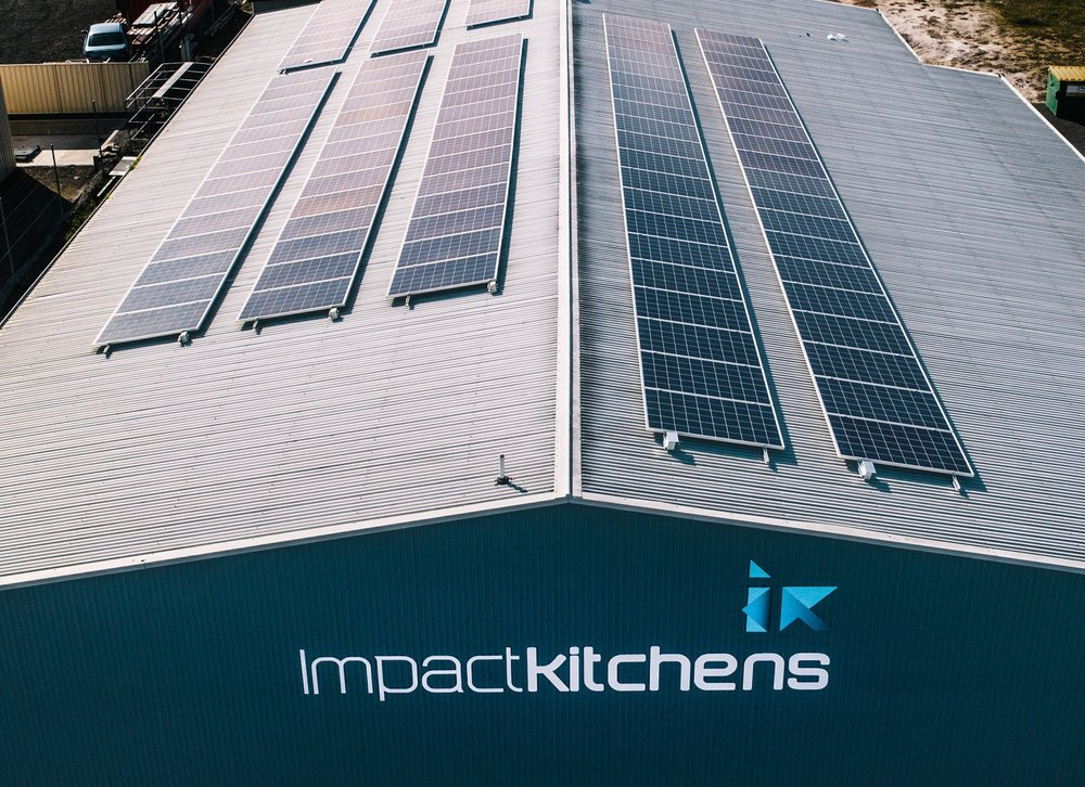 Impact-Kitchens-Carbon-Footprint-Solar