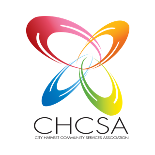CHCSA City Harvest Community Services Association