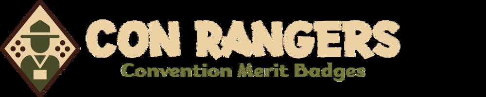 ConRangers_Logo_05.png