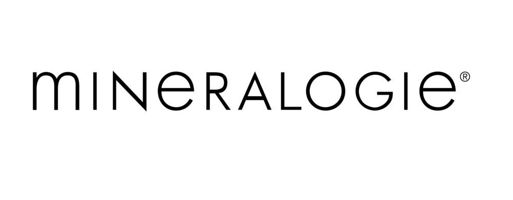 mineralogie logo FA.PNG