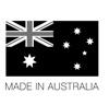 australia-flag-vector-12335745.jpg