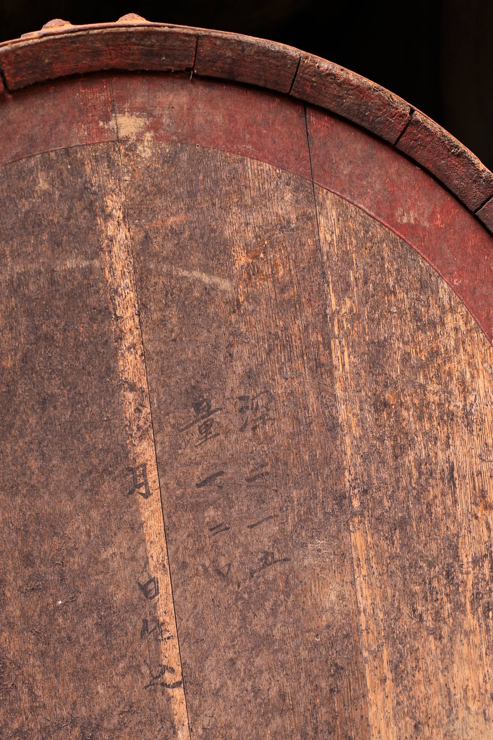 Koshu Valley_Japanese Wine Region_Barrel.JPG