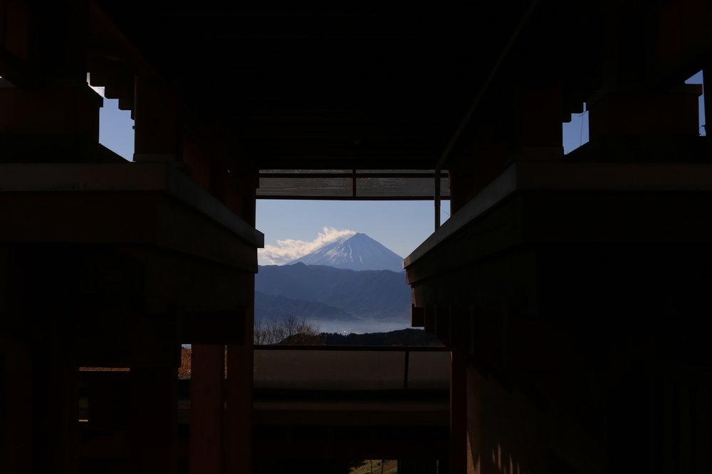 Koshu Valley_Japanese Wine Region_Mt Fuji_Fufu Yamanashi.JPG