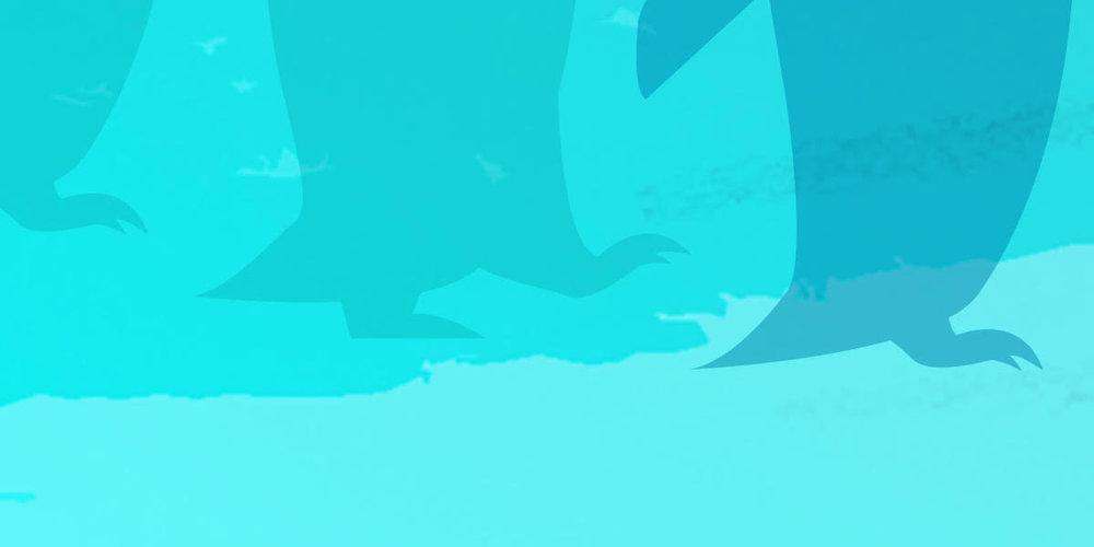 Pingvin 3.jpeg