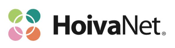 Hoivanet-logo.png