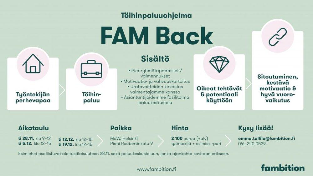 FAM-Back_kuva-2-1024x576.jpg