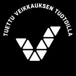 Tuettu_Veikkauksen_tuotoilla_TUNNUS_Musta-150x150.png