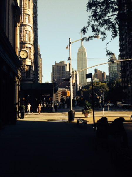 NYC-450x600.jpg
