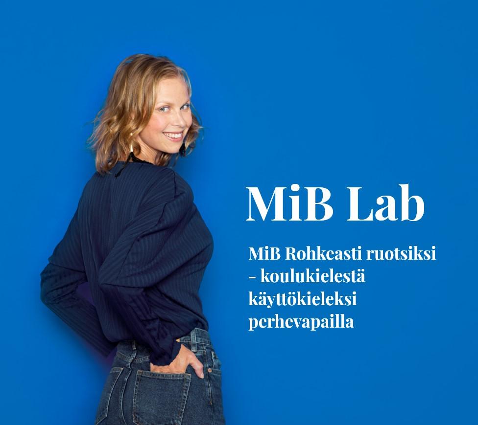 Miblab_rohkeastiruotsiksi.jpg