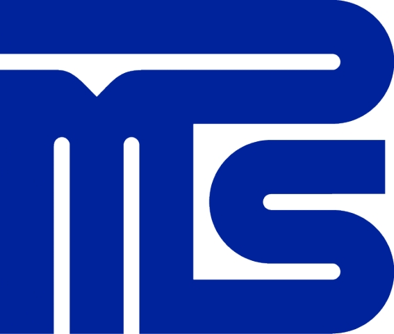 mps-logo.jpg