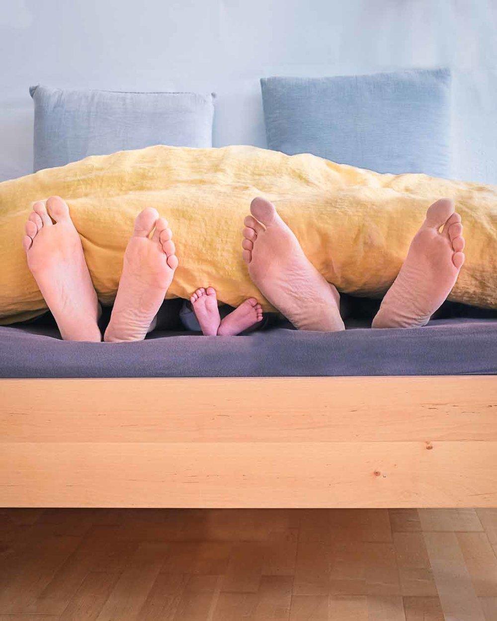 family bed.jpg