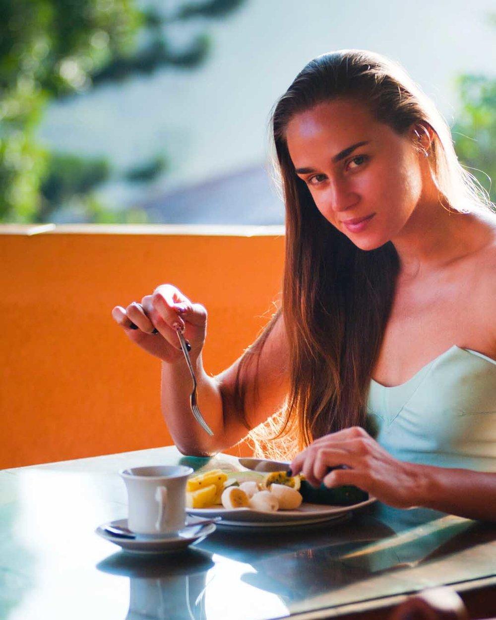 healthy diet 2.jpg