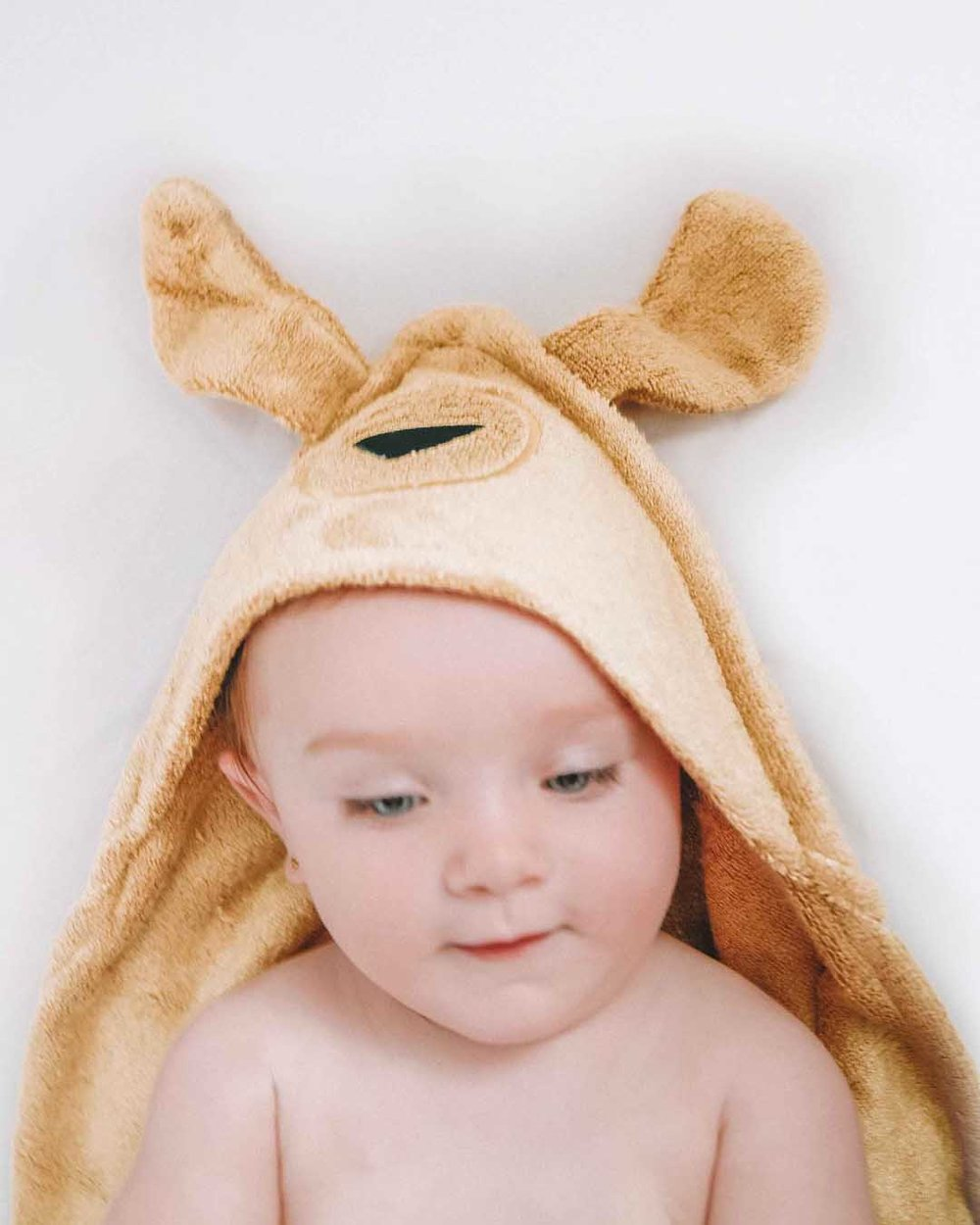 The perfect baby shower Gift!  sc 1 st  Mi Baloo : gift ideas for newborns - princetonregatta.org