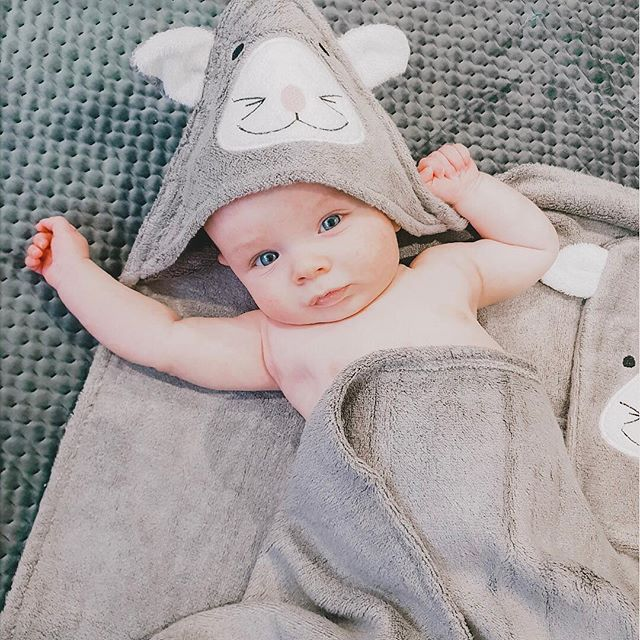 If only being this cute was this easy 💙 . . . Photo via @candyfairy