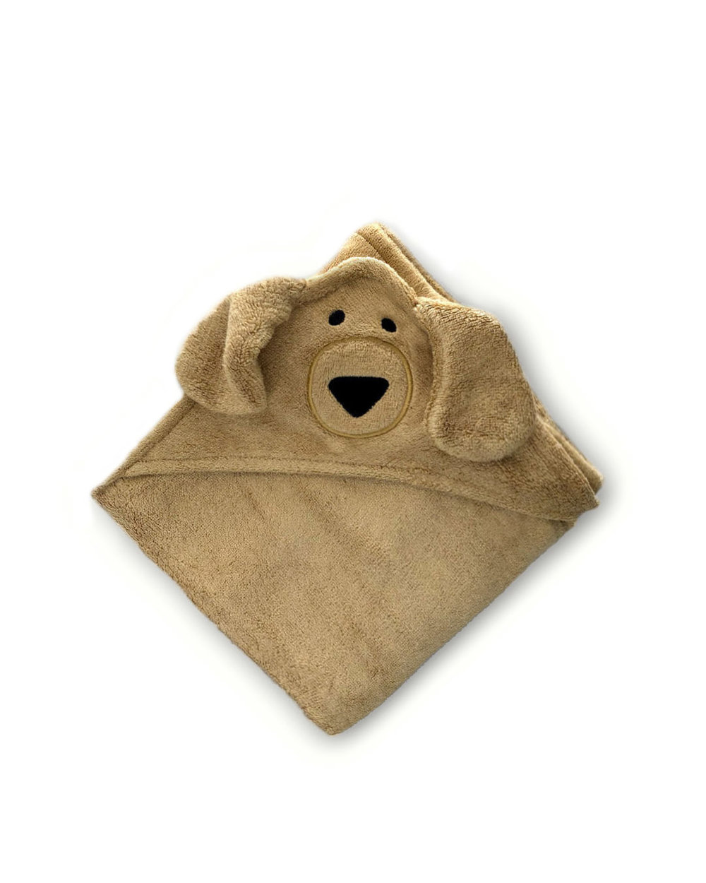 dog buena 1 towel.jpg