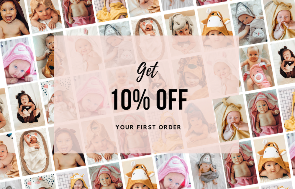 GET 10 OFF BANNER  HORIZONTAL.png