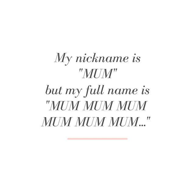 😂😂😂✌🏼 . . . #mibaloo #mum #mumlife #motherhood #parenthood #australiamum #aussiemum #baby #kids #mumquotes #mumquote