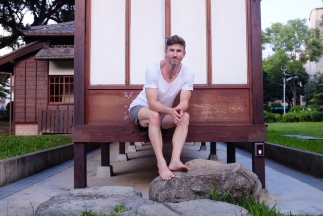 Chris_Hubbard_yoga.JPG