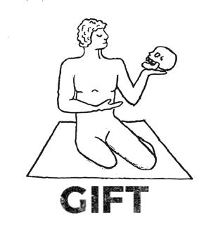 Gift_Yoga_Man_skull.png