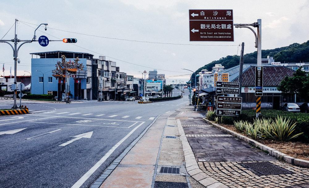 Asana_Seekers_Baishawan_Taiwan_day3-2039.jpg