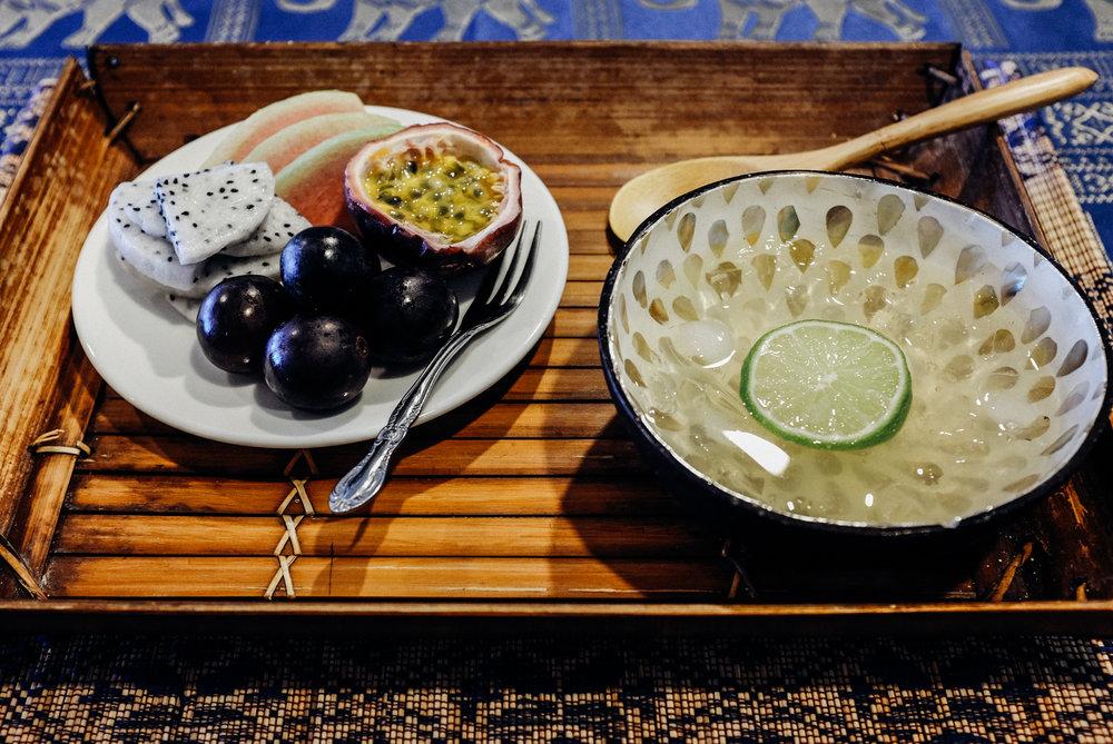 Asana_Seekers_Baishawan_Taiwan_day3-2191.jpg