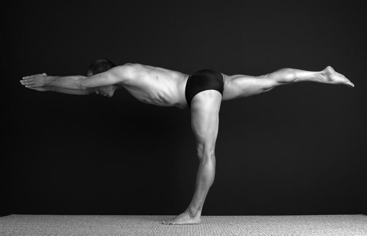 Yoga Training Adventure- Coming Soon - - Teaching With Tony