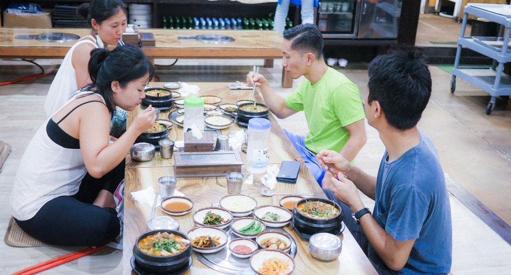 Asana_Seekers_Jeju_Island_South_Korea_Day2-22.jpg