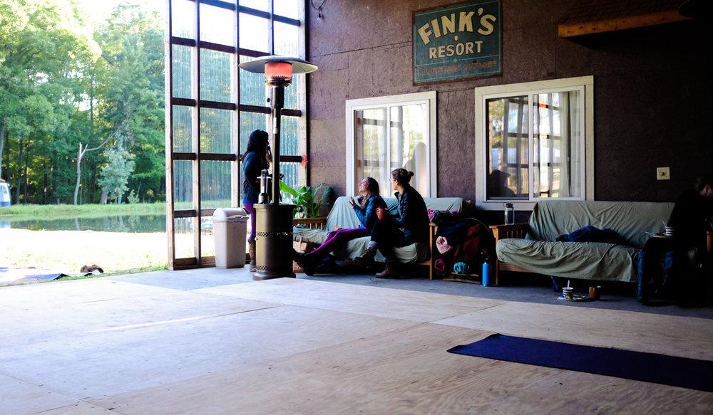 Asana_Seekers_Havest_Moon_Yoga_Day3-1.jpg