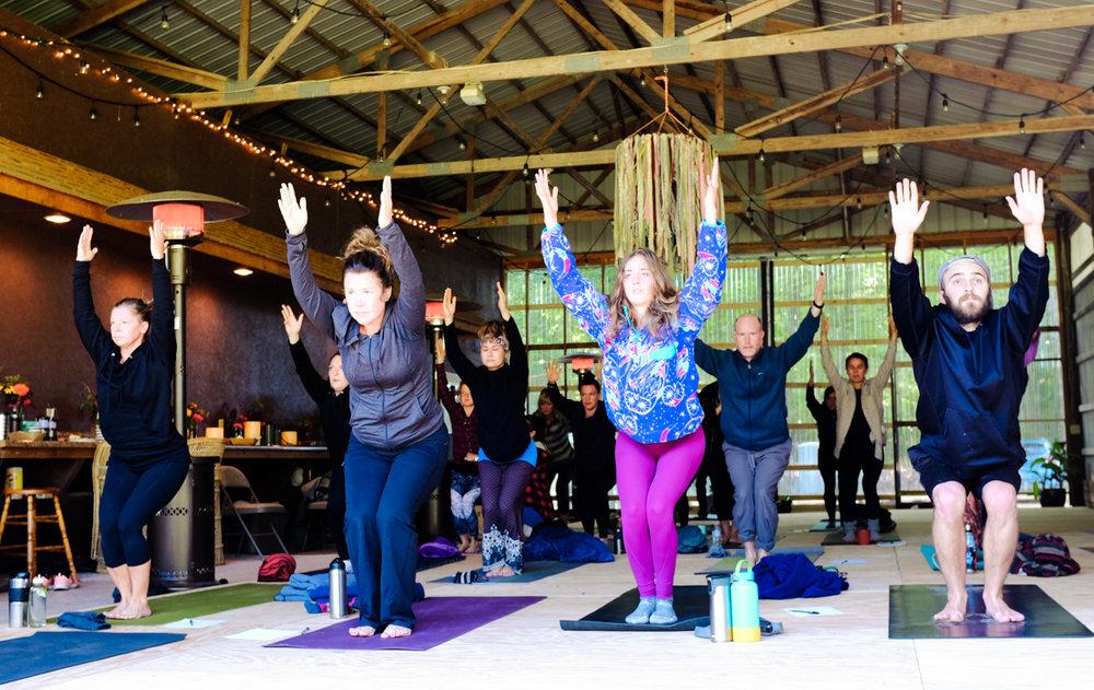 Asana_Seekers_Havest_Moon_Yoga_Day3-5.jpg