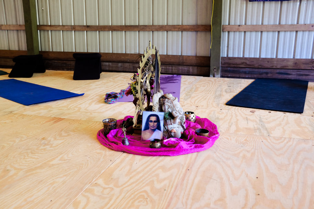 Asana_Seekers_Havest_Moon_Yoga_Day1-9.jpg
