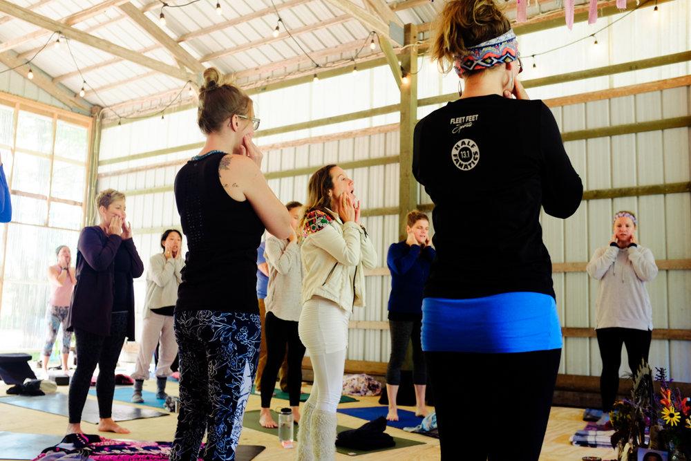 Asana_Seekers_Havest_Moon_Yoga_Day3-21.jpg