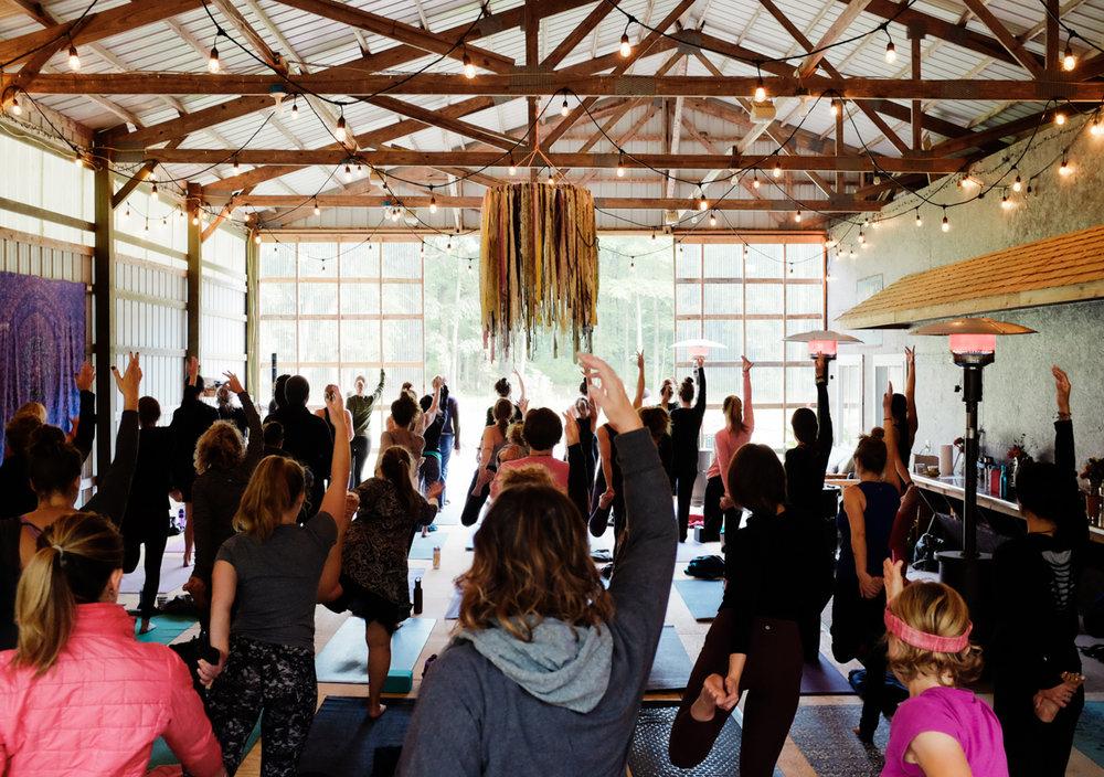 Asana_Seekers_Havest_Moon_Yoga_Day2-5.jpg