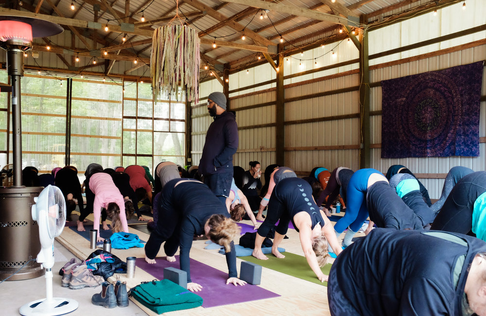 Asana_Seekers_Havest_Moon_Yoga_Day2-3.jpg