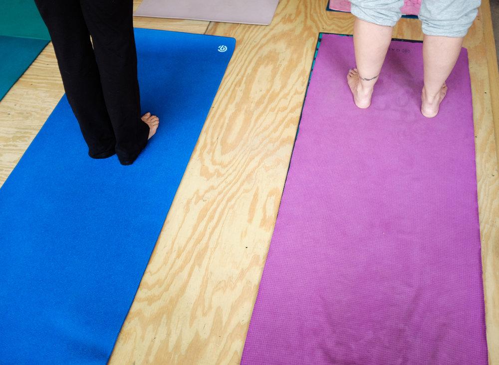 Asana_Seekers_Havest_Moon_Yoga_Day2-7.jpg
