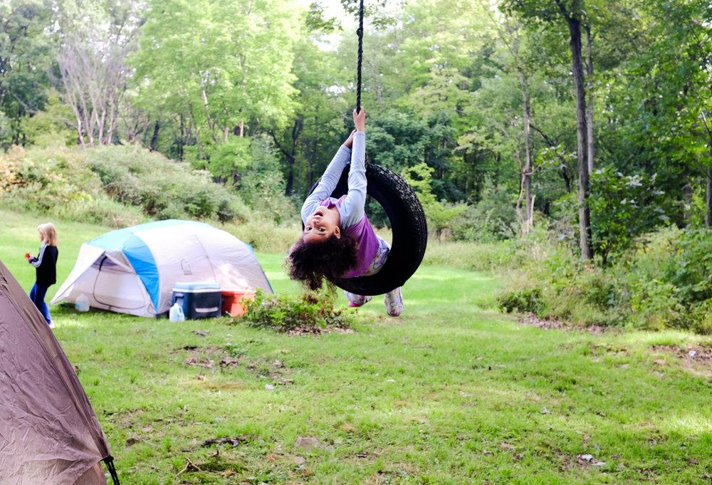Asana_Seekers_Havest_Moon_Yoga_Day2-8.jpg