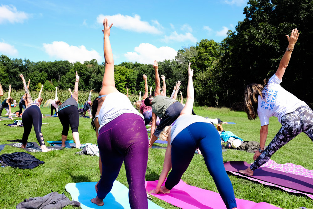 Asana_Seekers_Havest_Moon_Yoga_Day2-16.jpg