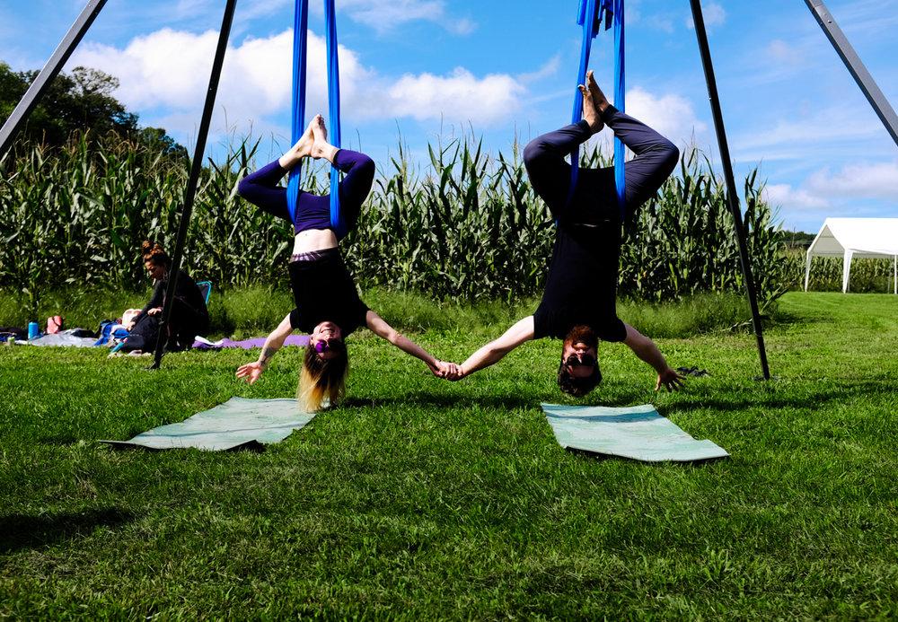 Asana_Seekers_Havest_Moon_Yoga_Day2-21.jpg